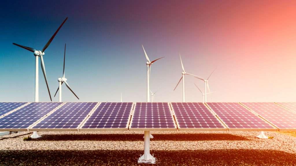 Expo Solar PV Korea